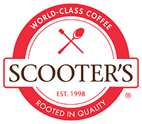 Scooters_Coffee_Logo